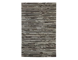 Signature Design by Ashley Large Rug Maddoc R400281
