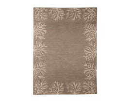 Signature Design by Ashley Large Rug Kierin Brown R400321