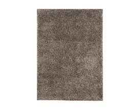 Signature Design by Ashley Large Rug Wallas Silver grey R400471