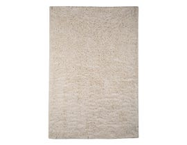 Signature Design by Ashley Medium Rug Alonso Ivory R400502