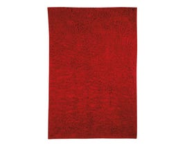 Signature Design by Ashley Medium Rug Alonso Red R400512