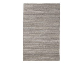Signature Design by Ashley Large Rug Tarian Blue Cream R400701