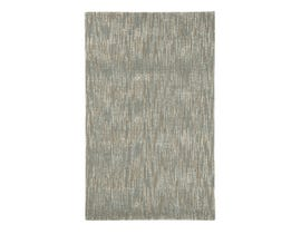 Signature Design by Ashley Large Rug Arielo Blue Ivory R400761