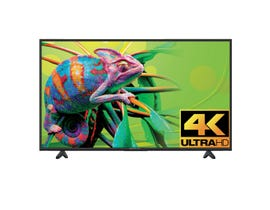 "Proscan 58"" 4K UHD LED Smart TV PLED5838-UHDSM"