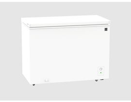 RCA 10 cu. ft. Chest Freezer in White RFRF1049
