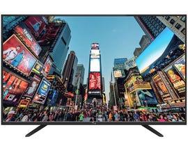 "RCA 50"" 4K UHD LED Smart TV RNSMU5036"
