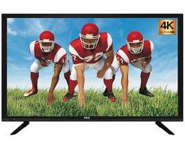 "RCA 55"" 4K UHD Smart TV RNSMU5536"