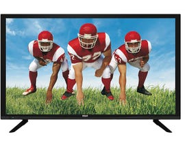 "RCA 40"" HD Vibrant LED TV RT4038"