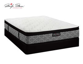 Marilyn Monroe Romance Collection Mattress Set-Full/Double