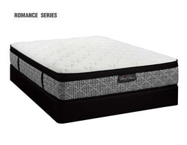 Marilyn Monroe Collection Romance Series Mattress Set