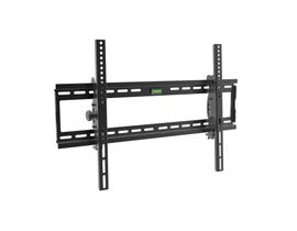 "Prime Mounts  32-65"" Tilt Wall Mount (RT101)"
