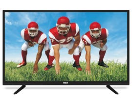 RCA 40-inch high definition vibrant LED TV RT4038