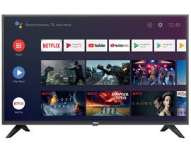 "RCA 50"" 4K UHD Quantum Dot LED Smart TV RTAQ5033"