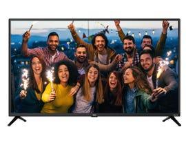 RCA 42 inch Roku Smart LED HD TV RTR4261