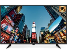 RCA 75 inch 4K Ultra HD Smart TV RNSMU7536