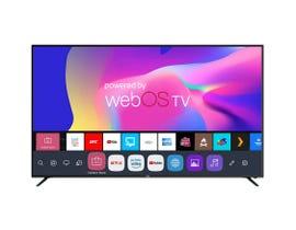 "RCA 70"" 4K UHD HDR 10 WEB OS SMART TV RWOSU7047"