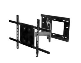 Daveco 600mm by 400mm Level adjustable VESA wall mount SAG-64