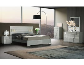 Bedroom Sets On Sale Bed Dressser Nightstand Badboy Ca