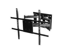 Daveco Wall Mount Dual Arm Articulating with Centering Option SBG-86