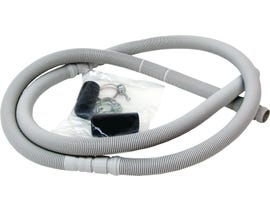 Bosch Drain hose extension kit SGZ1010UC