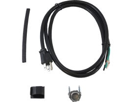 Bosch Powercord kit SGZPC001UC