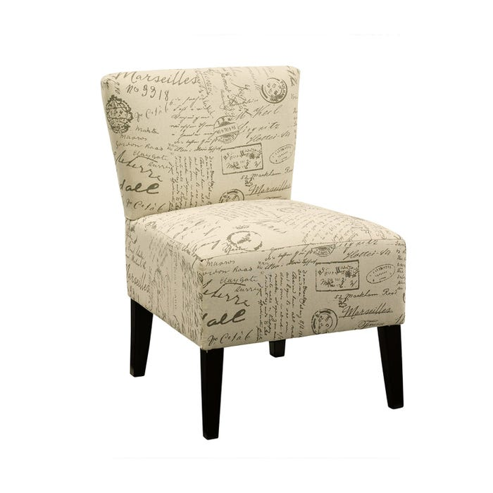Taupe Accent Chairs.Signature Design By Ashley Fabric Ravity Accent Chair Taupe Beige 4630160