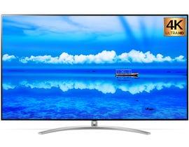 "LG 65"" 4K UHD Smart TV 65SM9500"