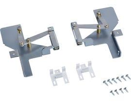Bosch Retractable hinge f. high corpus dimens SMZ5003