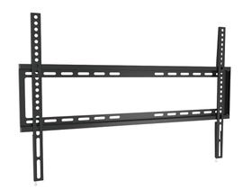 "Daveco 37"" Tilt Wallmount in Black SPT64"