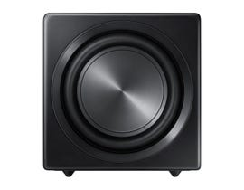 Samsung Subwoofer for Sound+ Soundbars SWA-W700