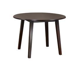 K Living Ruby Regular Dining Table T-4242 DT