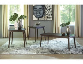 Signature Design by Ashley Neilmond Series Occasional Table Set (3/CN) T276-13