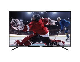 RCA 60 inch 4K Ultra HD Tricolor flat panel TV TC6015