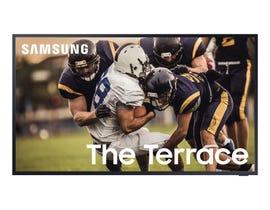 "Samsung 55"" class Terrace QLED 4K UHD HDR Smart Outdoor TV QN55LST7TAFXZC"