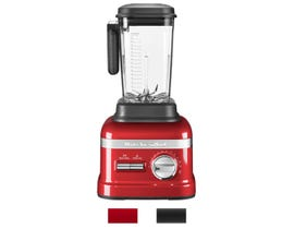 KitchenAid Professional Series Stand Blender Medium 4KSB7068