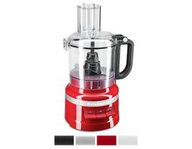 KitchenAid 7 Cup Food Processor KFP0718