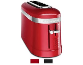 KitchenAid 2 Slice Long Slot Toaster with High-Lift Lever KMT3115