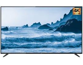 "Seiki 49"" 4K Ultra HD Smart TV 49UK700N"