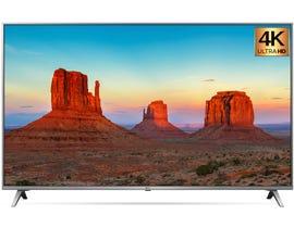 "LG 55"" 4K UHD Smart TV 55UK7700"