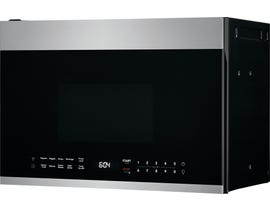 Frigidaire 1.4 Cu. Ft. Over-The-Range Microwave UMV1422US