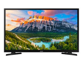 Samsung 43 inch 1080p HD LED Smart TV UN43N5300ZFXZC