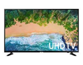 """Samsung 55"""" 4K UHD HDR LED Tizen Smart TV UN55NU6900FXZC"""