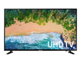 "Samsung 55"" 4K UHD HDR LED Tizen Smart TV UN55NU6900FXZC"