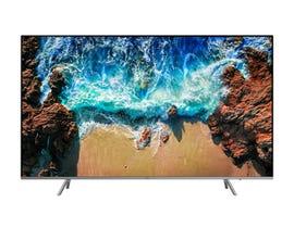 Samsung NU8000 49 inch 4K Ultra-HD LED Smart TV UN49NU8000FXZC