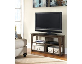 "Signature Design by Ashley Frantin 42"" TV Stand W129-10"