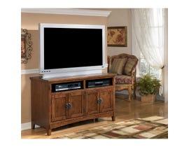Signature Design by Ashley Cross Island Medium TV Stand W319-28
