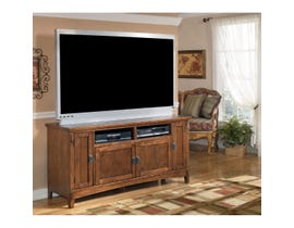 Signature Design by Ashley Cross Island Large TV Stand W319-38