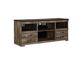 Signature Design by Ashley Trinell TV Stand W446-68
