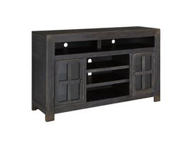Signature Design by Ashley Gavelston TV Stand W732-38