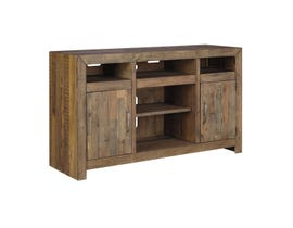 Signature Design by Ashley Sommerford TV stand W775-48